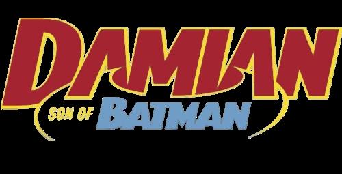 File:Damian - Son of Batman Vol 1.png