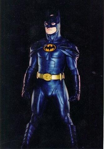 File:BatmanReturnsBatsuit6.jpg
