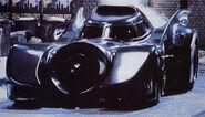 BatmobileReturns 2