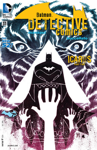 File:Detective Comics Vol 2-31 Cover-3.jpg