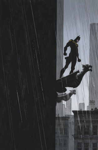 File:Detective Comics Vol 2-48 Cover-1 Teaser.jpg