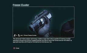 File:Freeze cluster.jpg