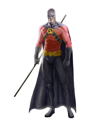 File:Red robin sketch by johnderekmurphy-d4dhnya.jpg