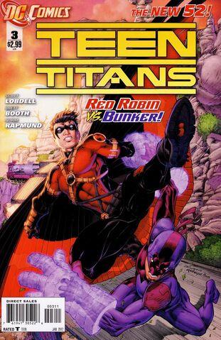 File:Teen Titans Vol 4-3 Cover-1.jpg