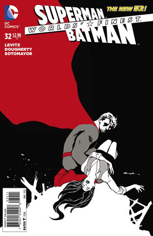 File:Worlds' Finest Vol 5-32 Cover-1.jpg