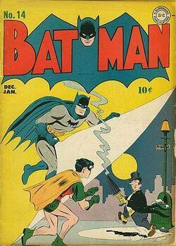 Batman14