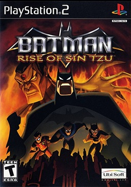 Batman riseofthesintzu 1