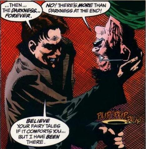 File:Gordon VS Dracula.png