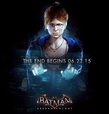 File:Oracle BatmanArkhamKnight-promoad.jpg