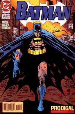 Batman514