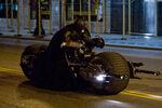 The-Dark-Knight 40d4bced