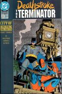 399px-Deathstroke the Terminator Vol 1 8