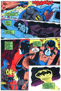 78031 Batman 0497 pg10 122 594lo