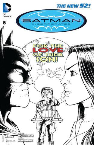 File:Batman Incorporated Vol 2-6 Cover-3.jpg