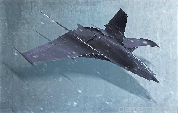 Archivo:Batwing AO concept4.jpg