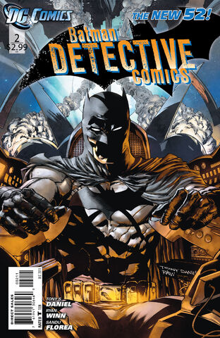 File:Detective Comics Vol 2-2 Cover-1.jpg