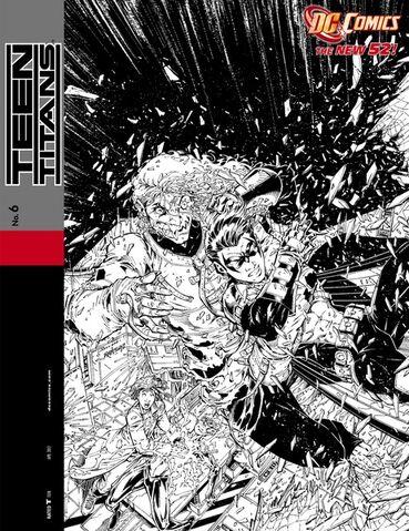 File:Teen Titans Vol 4-6 Cover-2.jpg