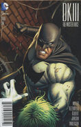 The Dark Knight III The Master Race Vol 1-1 Cover-27