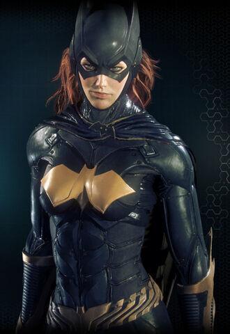 File:Arkham Knight Batgirl.jpg