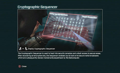 File:Cryptographic sequencer.jpg