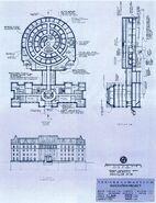 Jeremiah Arkham Blueprints1
