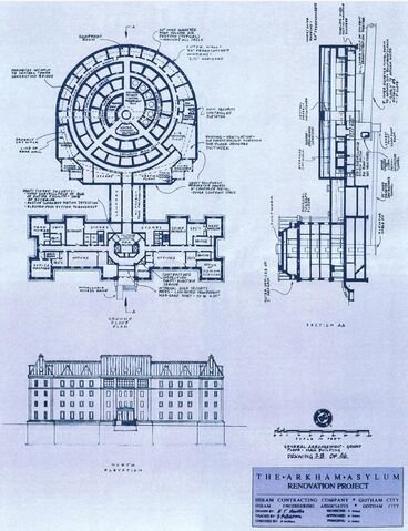 File:Jeremiah Arkham Blueprints1.jpg
