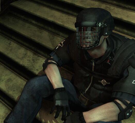 File:Masked Guard Mansion2.jpg
