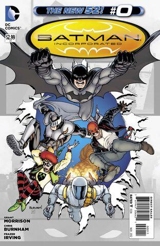 File:Batman Incorporated Vol 2-0 Cover-1.jpg