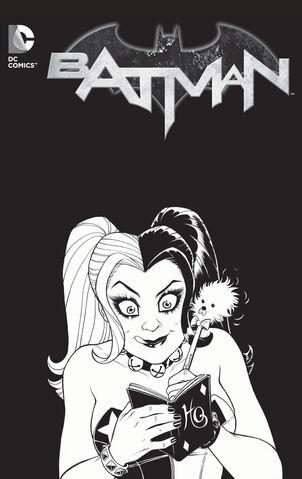 File:Batman Vol 2-47 Cover-3 Teaser.jpg