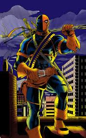 File:Comics 1.jpg