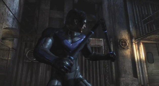 File:Nightwing arkham city.jpg