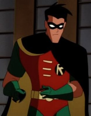 File:Robin The New Batman Adventures (1997-1998).jpg