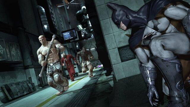 File:Batman Awaits Goons Medical1.jpg