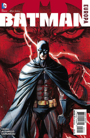 File:Batman Europa Vol 1-2 Cover-1.jpg