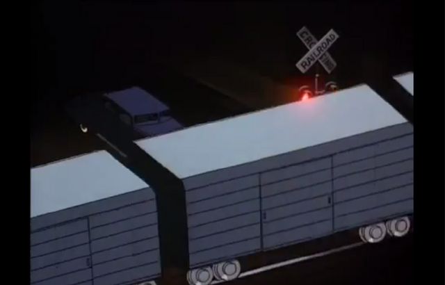 File:Railroad Crossing on Batman (It's Never too Late) 09.png