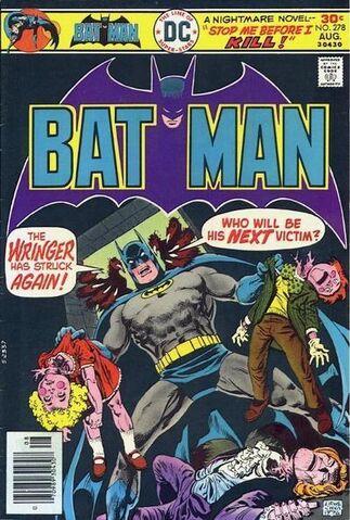 File:Batman278.jpg