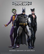 Injustice-gods-among-us-arkham-city-renders