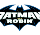 Batman and Robin (Volume 2)