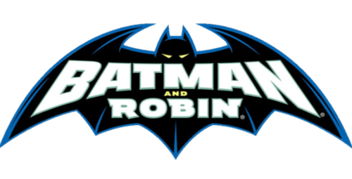 File:Batman and Robin Volume 2 logo.png
