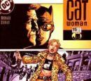 Catwoman (Volume 3) Issue 15