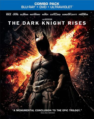 File:Dark-knight-rises-blu-ray-cover.jpg