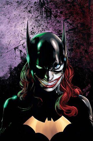 File:Batgirl Vol 4-16 Cover-1 Teaser.jpg