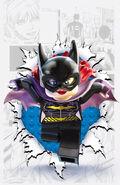 Batgirl Vol 4-36 Cover-3 Teaser