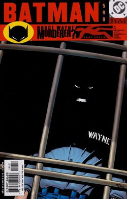 Batman599