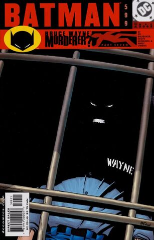 File:Batman599.jpeg