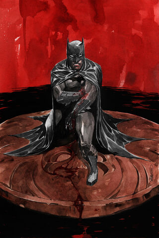 File:Batman Vol 2-7 Cover-2 Teaser.jpg