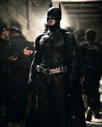 DKR Batman09