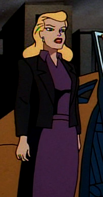 File:AS Selina Kyle.png