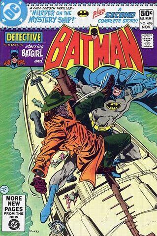 File:Detective Comics Vol 1-496 Cover-1.jpg