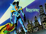 Nightwingaparowp